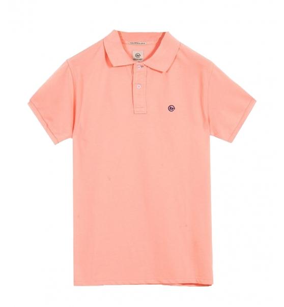 2f0bd797919e Ανδρικες Επωνυμες Μπλουζες - Κοντομανικες- Αμανικες-Polo σε Προσφορά ...