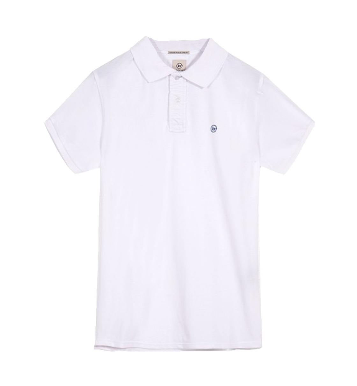 Basehit Ανδρική Μπλούζα Polo Κοντομάνικη Men'S Basic Polo BM35.70