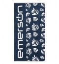 Emerson Πετσέτα Towel EU04.55