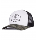 Basehit Αθλητικό Καπέλο Unisex Caps BU01.02P