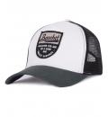 Basehit Αθλητικό Καπέλο Unisex Caps BU01.05P