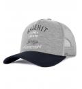 Basehit Αθλητικό Καπέλο Unisex Caps BU01.06P