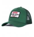 Basehit Αθλητικό Καπέλο Unisex Caps BU01.08P
