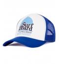 Basehit Αθλητικό Καπέλο Unisex Caps BU01.35P