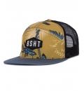 Basehit Αθλητικό Καπέλο Unisex Caps BU01.12P