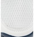 adidas Ανδρικό Παπούτσι Tennis Ss17 Barricade Club Xj BA7708