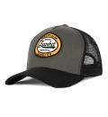 Basehit Αθλητικό Καπέλο Unisex Caps BU01.14P