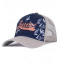 Basehit Αθλητικό Καπέλο Unisex Caps BU01.15P