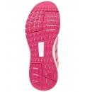 adidas Εφηβικό Παπούτσι Running Ss17 Duramo 8 K CM7183