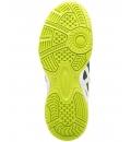 Asics Γυναικείο Παπούτσι Running Gel-Padel Pro 3 Gs C505Y