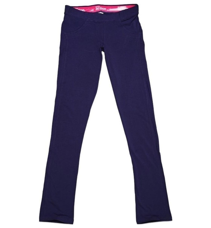 Body Action Γυναικείο Αθλητικό Κολάν Women Leggings 011504