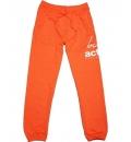 Body Action Γυναικείο Αθλητικό Παντελόνι Women Loose Fit Sweatpants 021508