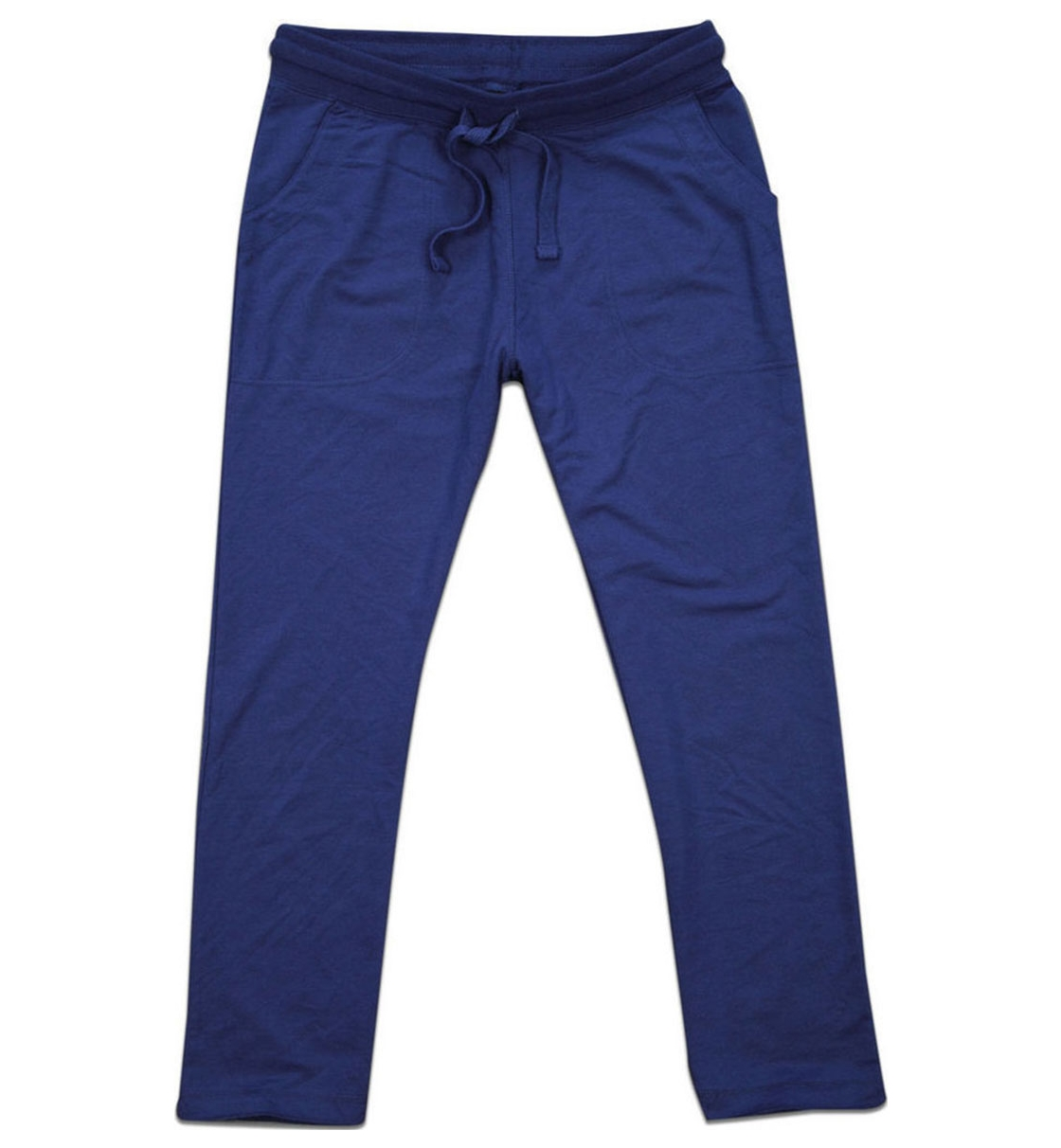 Body Action MEN RELAXED FIT PANTS