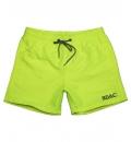 Body Action Ανδρικό Μαγιό Σορτς Men Swimm Board Shorts 033510