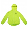 Body Action Γυναικείο Αθλητικό Μπουφάν Αντιανεμικό Women Windrunner Jacket 071501