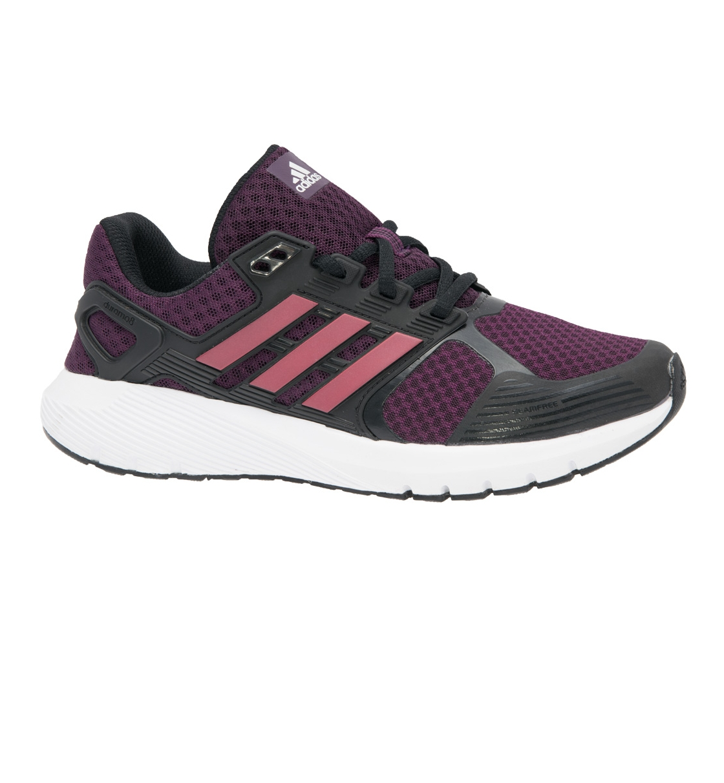 adidas Γυναικείο Παπούτσι Running Ss17 Duramo 8 W BA8091