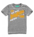 Body Action Παιδική Κοντομάνικη Μπλούζα Boys Short Sleeve T-Shirt 054603