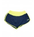 Body Action WOMEN RUNNING SHORTS