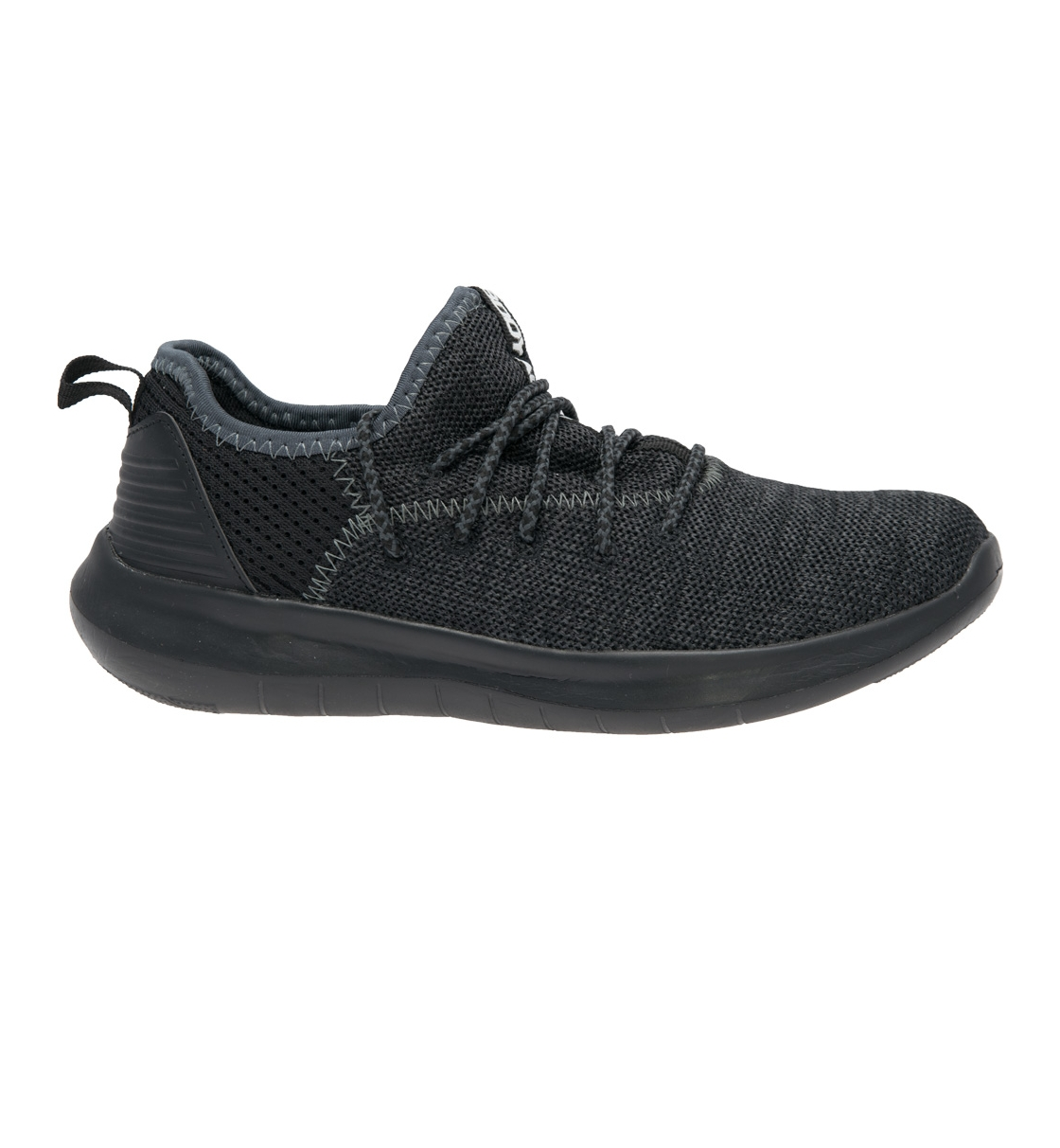 93eb7a85df Body Action Ανδρικό Παπούτσι Training Women Sport Shoes 091813 ...