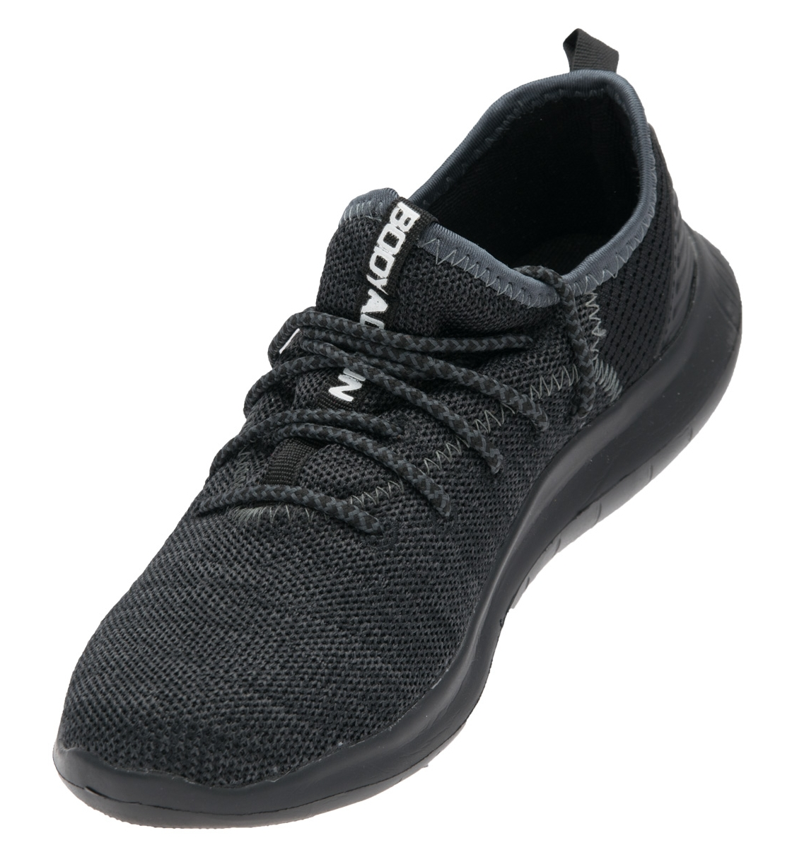 f54d8de262 ... Body Action Ανδρικό Παπούτσι Training Women Sport Shoes 091813 ...