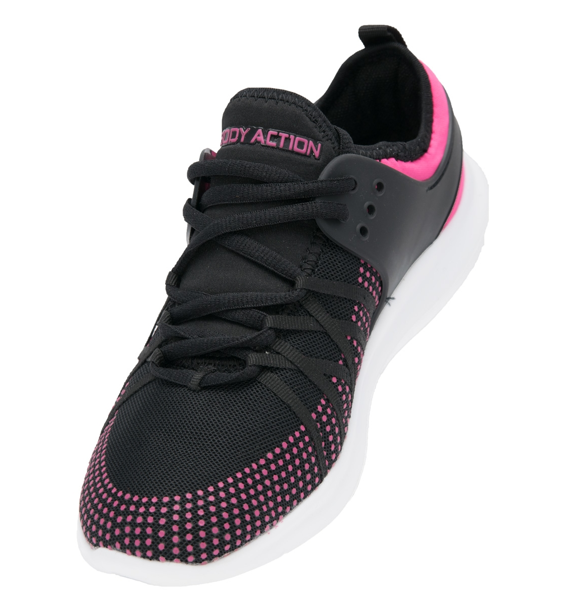 479cb60c4e Body Action Γυναικείο Παπούτσι Training Women Sport Shoes 091812 ...