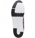 Body Action Ανδρικό Παπούτσι Training Men Sport Shoes 093806
