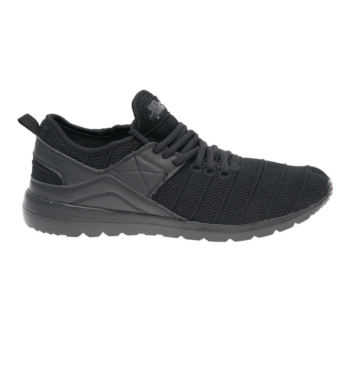 Body Action Ανδρικό Παπούτσι Training Men Sport Shoes 093808