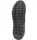 Body Action Ανδρικό Παπούτσι Training Men Sport Shoes 093808
