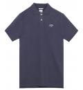 Emerson Ανδρική Μπλούζα Polo Κοντομάνικη Men'S Basic Polo EM35.69