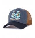 Emerson Αθλητικό Καπέλο Unisex Caps EU01.33P
