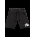 Body Action Ανδρική Αθλητική Βερμούδα SS18 Men Regular Fit Bermuda 033812