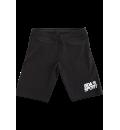 Body Action Ανδρική Αθλητική Βερμούδα SS18 Men Regular Fit Bermuda 033814