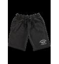 Body Action Ανδρική Αθλητική Βερμούδα Men Regular Fit Bermuda 033815