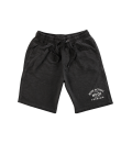 Body Action Ανδρική Αθλητική Βερμούδα SS18 Men Regular Fit Bermuda 033815
