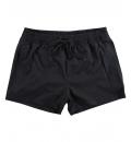 Body Action Ανδρικό Μαγιό Σορτς SS18 Men Short Length Swimwear 033828