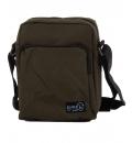 Basehit Αθλητικό Τσαντάκι Ώμου Shoulder Bag BU02.23P