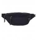 Basehit Αθλητικό Τσαντάκι Μέσης Waist Bag BU02.005P