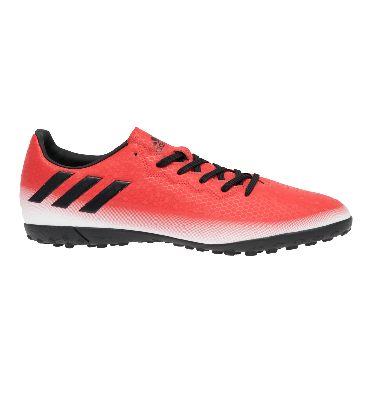 adidas Ανδρικό Παπούτσι Ποδοσφαίρου Ss17 Messi 16.4 Tf BA9023