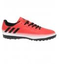adidas Εφηβικό Παπούτσι Ποδοσφαίρου Ss17 Messi 16.4 Tf J BB5654