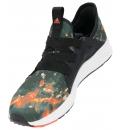 adidas Γυναικείο Παπούτσι Athleisure Ss17 Edge Lux W BW0415