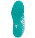 adidas Ανδρικό Παπούτσι Ποδοσφαίρου Ss17 Nemeziz Messi 17.4 T CG2974