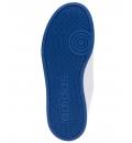 adidas Εφηβικό Παπούτσι Μόδας Ss17 Vs Advantage Cl K CG5680