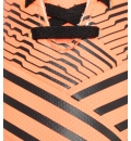 adidas Ανδρικό Παπούτσι Ποδοσφαίρου Ss17 Nemeziz 17.4 Tf S76979