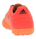 adidas Εφηβικό Παπούτσι Ποδοσφαίρου Ss17 Ace 17.4 Tf J S77118
