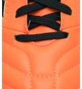 adidas Παιδικό Παπούτσι Ss17 Ace 17.4 Tf J S77118