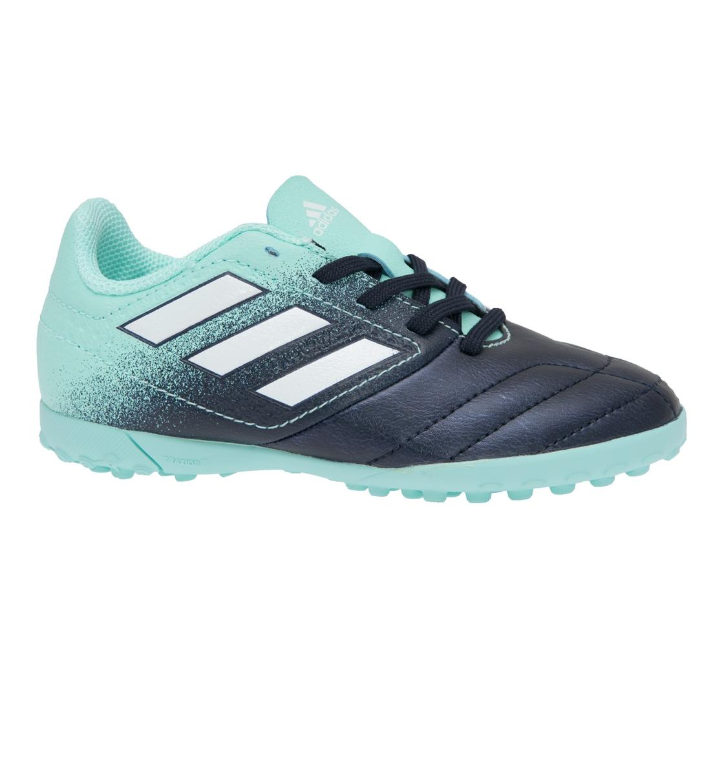 adidas Εφηβικό Παπούτσι Ποδοσφαίρου Ace 17.4 Tf J S77121