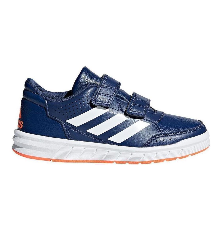 adidas Παιδικό Παπούτσι Μόδας Altasport Cf K CP9949