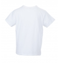 Levis Ανδρική Κοντομάνικη Μπλούζα Ss18 Ss Mighty Graphic Tee Logo Pattern Fill 36582-0009