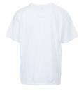 Levis Ανδρική Κοντομάνικη Μπλούζα Ss18 S/S Silvertab Graphic Te Silvertab Logo 39803-0000