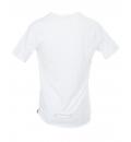 Levis Ανδρική Κοντομάνικη Μπλούζα Ss18 Mason Modern Tee H115 Natural Greige 39956-0003
